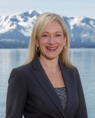 Corinna Osborne
